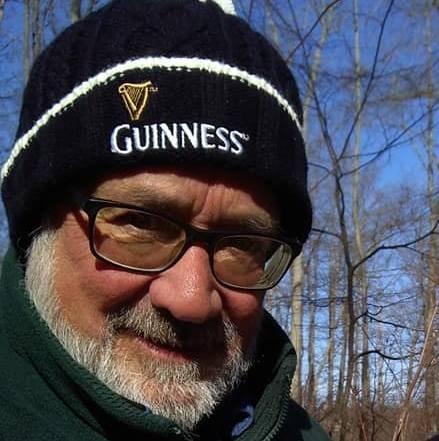 Bill-Guinness
