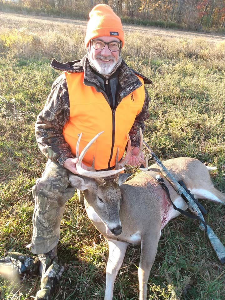hunting2020